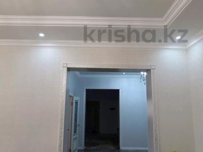 7-комнатный дом, 230 м², 10 сот., Шырак 18а за 48 млн 〒 в Косшы — фото 36