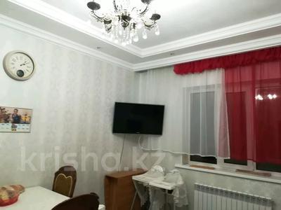 7-комнатный дом, 230 м², 10 сот., Шырак 18а за 48 млн 〒 в Косшы — фото 37
