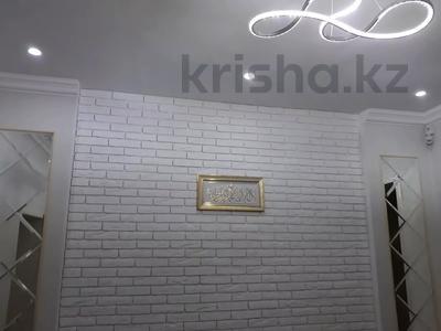 7-комнатный дом, 230 м², 10 сот., Шырак 18а за 48 млн 〒 в Косшы — фото 39