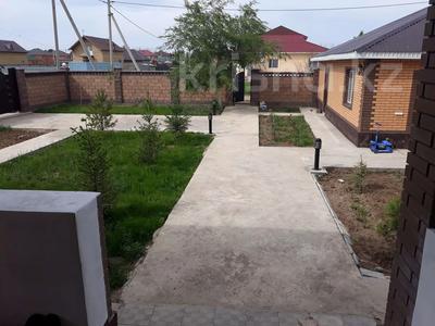 7-комнатный дом, 230 м², 10 сот., Шырак 18а за 48 млн 〒 в Косшы — фото 40