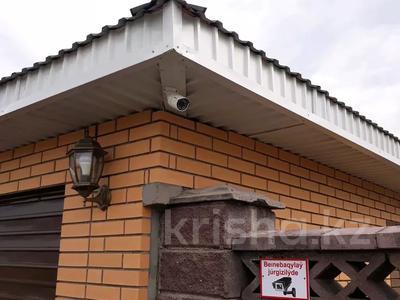 7-комнатный дом, 230 м², 10 сот., Шырак 18а за 48 млн 〒 в Косшы — фото 42