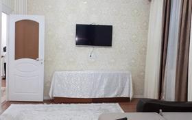 2-комнатная квартира, 70 м², 6/9 этаж, Абая — Капал за 19 млн 〒 в Таразе