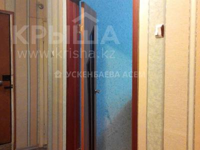 3-комнатная квартира, 68 м², 3/9 этаж, Естая 134 за 14.8 млн 〒 в Павлодаре — фото 2