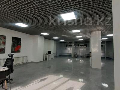 Помещение площадью 200 м², Кабанбай батыра 4/2 за 106.8 млн 〒 в Нур-Султане (Астане), Есильский р-н