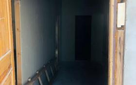 3-комнатный дом, 100 м², 5 сот., Или за 11.5 млн 〒 в Бесагаш (Дзержинское)