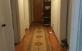 5-комнатная квартира, 98 м², 3/10 этаж, Бестужева за 17.5 млн 〒 в Павлодаре