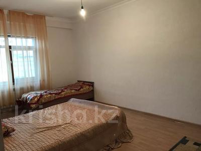 3-комнатная квартира, 95 м², 9/9 этаж, Мангилик Ел 27 за 40 млн 〒 в Нур-Султане (Астана), Есиль — фото 10