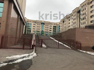 3-комнатная квартира, 95 м², 9/9 этаж, Мангилик Ел 27 за 40 млн 〒 в Нур-Султане (Астана), Есиль — фото 2