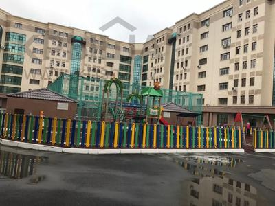 3-комнатная квартира, 95 м², 9/9 этаж, Мангилик Ел 27 за 40 млн 〒 в Нур-Султане (Астана), Есиль — фото 3