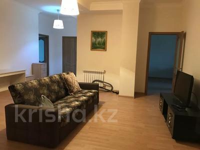 3-комнатная квартира, 95 м², 9/9 этаж, Мангилик Ел 27 за 40 млн 〒 в Нур-Султане (Астана), Есиль — фото 5