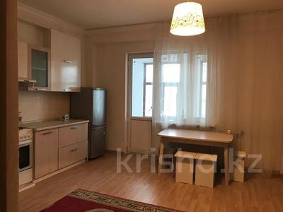 3-комнатная квартира, 95 м², 9/9 этаж, Мангилик Ел 27 за 40 млн 〒 в Нур-Султане (Астана), Есиль — фото 7