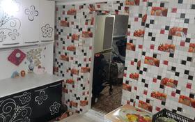 3-комнатный дом, 80 м², 3 сот., Шипина 88 за 13 млн 〒 в Костанае
