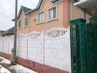 7-комнатный дом, 280 м², 10 сот., мкр Атырау 11 — Ермек Дутбаев за 65 млн 〒