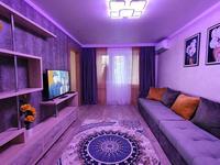 2-комнатная квартира, 48 м², 4/4 этаж на длительный срок, ул Байтурсынова рядом Канны 5 — Таукехана за 170 000 〒 в Шымкенте, Абайский р-н