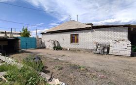 4-комнатный дом, 135 м², 10 сот., 1 Автодромная 6 за 8.7 млн 〒 в Семее