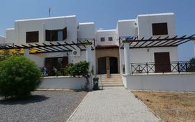 4-комнатный дом, 140 м², Татлысу — Кирения за 40 млн 〒 в Гирне