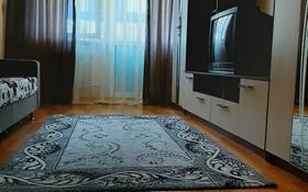 2-комнатная квартира, 56 м², 6/9 этаж помесячно, Асыл Арман 14 — Ташкентская за 80 000 〒 в Алматинской обл.