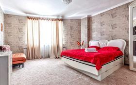 1-комнатная квартира, 55 м² по часам, Сарайшык 5а — Акмешит за 1 500 〒 в Нур-Султане (Астана), Есиль р-н