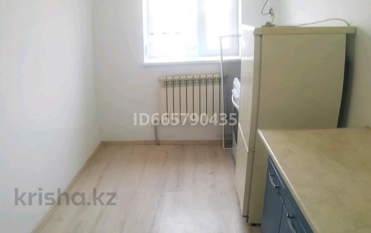 1-комнатная квартира, 41 м², 2/4 этаж, 3Б мкр, 3Б мкр 7 за 8 млн 〒 в Актау, 3Б мкр