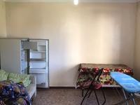 1-комнатный дом помесячно, 50 м², 10 сот.