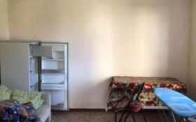 1-комнатный дом помесячно, 50 м², 10 сот., мкр Мирас, Аскарова за 40 000 〒 в Алматы, Бостандыкский р-н