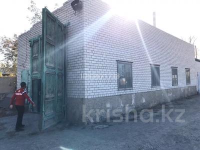 Здание, Рыскулова 7 — Шпалзаводская площадью 100 м² за 80 000 〒 в Семее