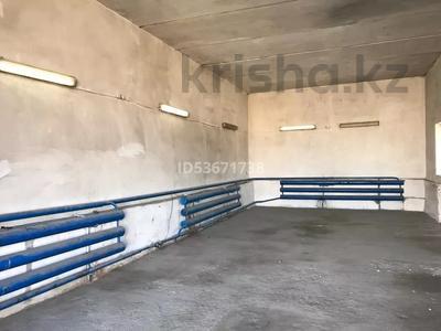 Здание, Рыскулова 7 — Шпалзаводская площадью 100 м² за 80 000 〒 в Семее — фото 4