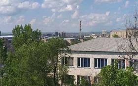 3-комнатная квартира, 72 м², 5/5 этаж помесячно, мкр Север 5 за 120 000 〒 в Шымкенте, Енбекшинский р-н
