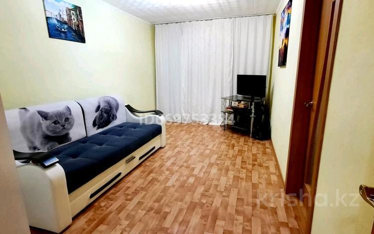 3-комнатная квартира, 57 м², 2/5 этаж, Сандригайло 72 за 11.5 млн 〒 в Рудном