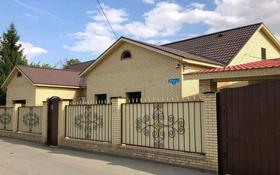 7-комнатный дом, 287 м², 12 сот., улица Литке 9 за 85 млн 〒 в Жезказгане