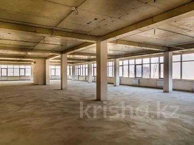 Здание, площадью 3915 м², Толе би 298/2 — Утеген батыра за 560 млн 〒 в Алматы, Ауэзовский р-н — фото 4