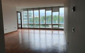 2-комнатная квартира, 97 м², 5/21 этаж помесячно, Аль-Фараби 77/2 за 500 000 〒 в Алматы, Бостандыкский р-н