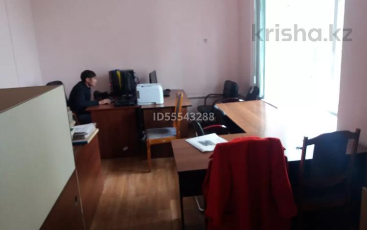 Офис площадью 35 м², Абылай хана 79 — Айтеке би за 3 000 〒 в Алматы, Алмалинский р-н
