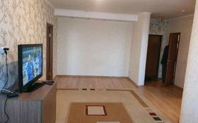 2-комнатная квартира, 62 м², 14/14 этаж, Б. Момышулы 14 за 18.3 млн 〒 в Нур-Султане (Астана), Алматы р-н