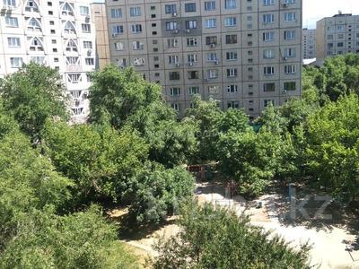 3-комнатная квартира, 72 м², 6/9 этаж, мкр Жетысу-2 за ~ 26 млн 〒 в Алматы, Ауэзовский р-н — фото 2