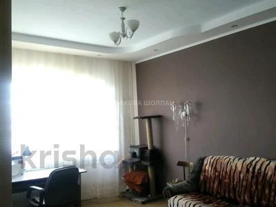 3-комнатная квартира, 72 м², 6/9 этаж, мкр Жетысу-2 за ~ 26 млн 〒 в Алматы, Ауэзовский р-н — фото 3