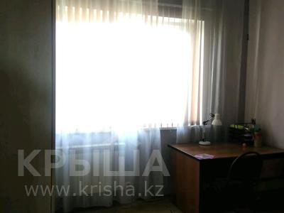 3-комнатная квартира, 72 м², 6/9 этаж, мкр Жетысу-2 за ~ 26 млн 〒 в Алматы, Ауэзовский р-н — фото 6