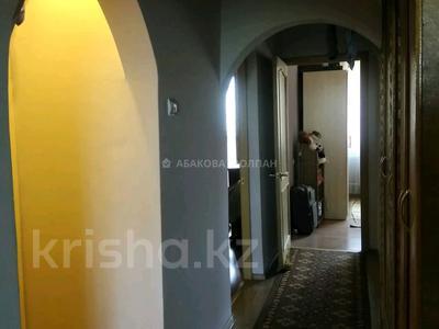 3-комнатная квартира, 72 м², 6/9 этаж, мкр Жетысу-2 за ~ 26 млн 〒 в Алматы, Ауэзовский р-н — фото 7