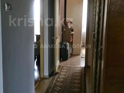 3-комнатная квартира, 72 м², 6/9 этаж, мкр Жетысу-2 за ~ 26 млн 〒 в Алматы, Ауэзовский р-н — фото 8