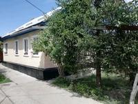 3-комнатный дом, 78 м², 5 сот.