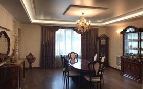5-комнатный дом, 450 м², Ешекеева за 65 млн 〒 в Семее