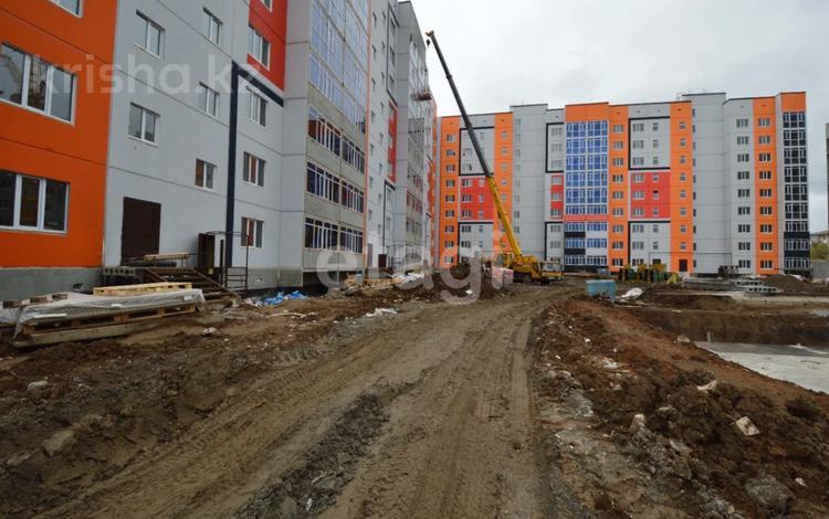 2-комнатная квартира, 75.93 м², 5/9 этаж, Ружейникова 14 за ~ 14 млн 〒 в Уральске