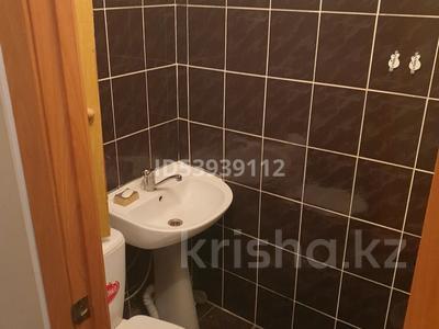 Офис площадью 32 м², Казахстан 77 за 100 000 〒 в Усть-Каменогорске — фото 3