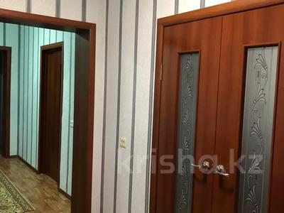3-комнатная квартира, 64.9 м², 1/2 этаж, Казбекова 30 за 9 млн 〒 в Балхаше — фото 11