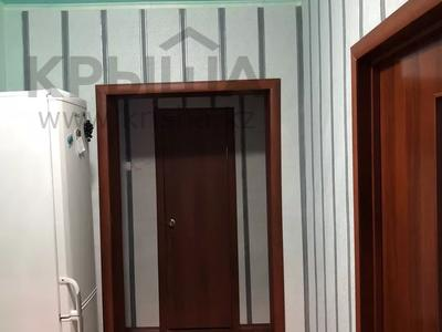 3-комнатная квартира, 64.9 м², 1/2 этаж, Казбекова 30 за 9 млн 〒 в Балхаше — фото 12