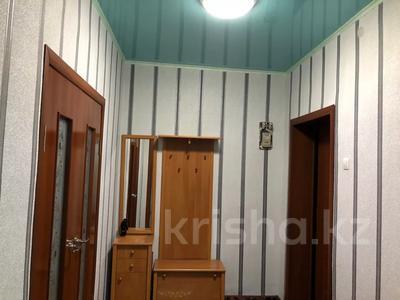 3-комнатная квартира, 64.9 м², 1/2 этаж, Казбекова 30 за 9 млн 〒 в Балхаше — фото 13