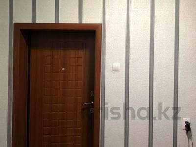 3-комнатная квартира, 64.9 м², 1/2 этаж, Казбекова 30 за 9 млн 〒 в Балхаше — фото 14