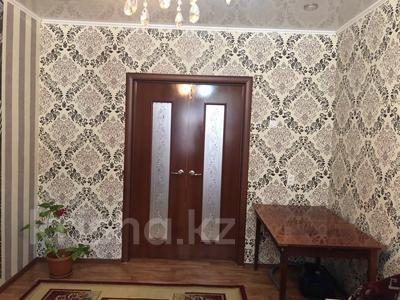 3-комнатная квартира, 64.9 м², 1/2 этаж, Казбекова 30 за 9 млн 〒 в Балхаше — фото 3