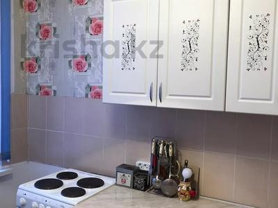 3-комнатная квартира, 64.9 м², 1/2 этаж, Казбекова 30 за 9 млн 〒 в Балхаше — фото 5