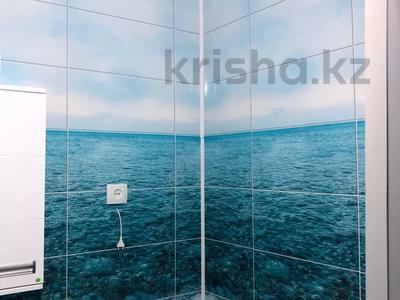 3-комнатная квартира, 64.9 м², 1/2 этаж, Казбекова 30 за 9 млн 〒 в Балхаше — фото 9